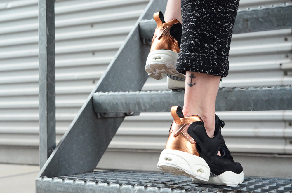 reebok insta pump fury ladies
