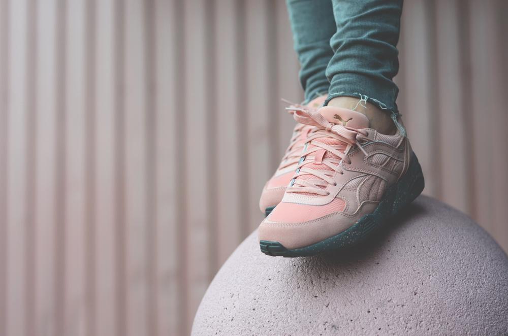 Pink_4799