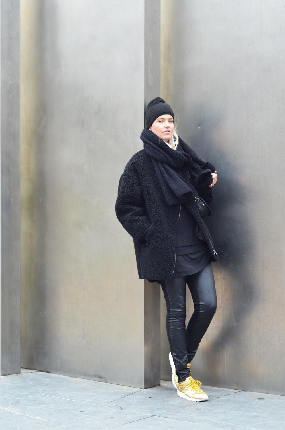 kody kuponów najlepsza moda wiele stylów ASICS Gel Lyte V 'Champagne pack' - Girl on kicks