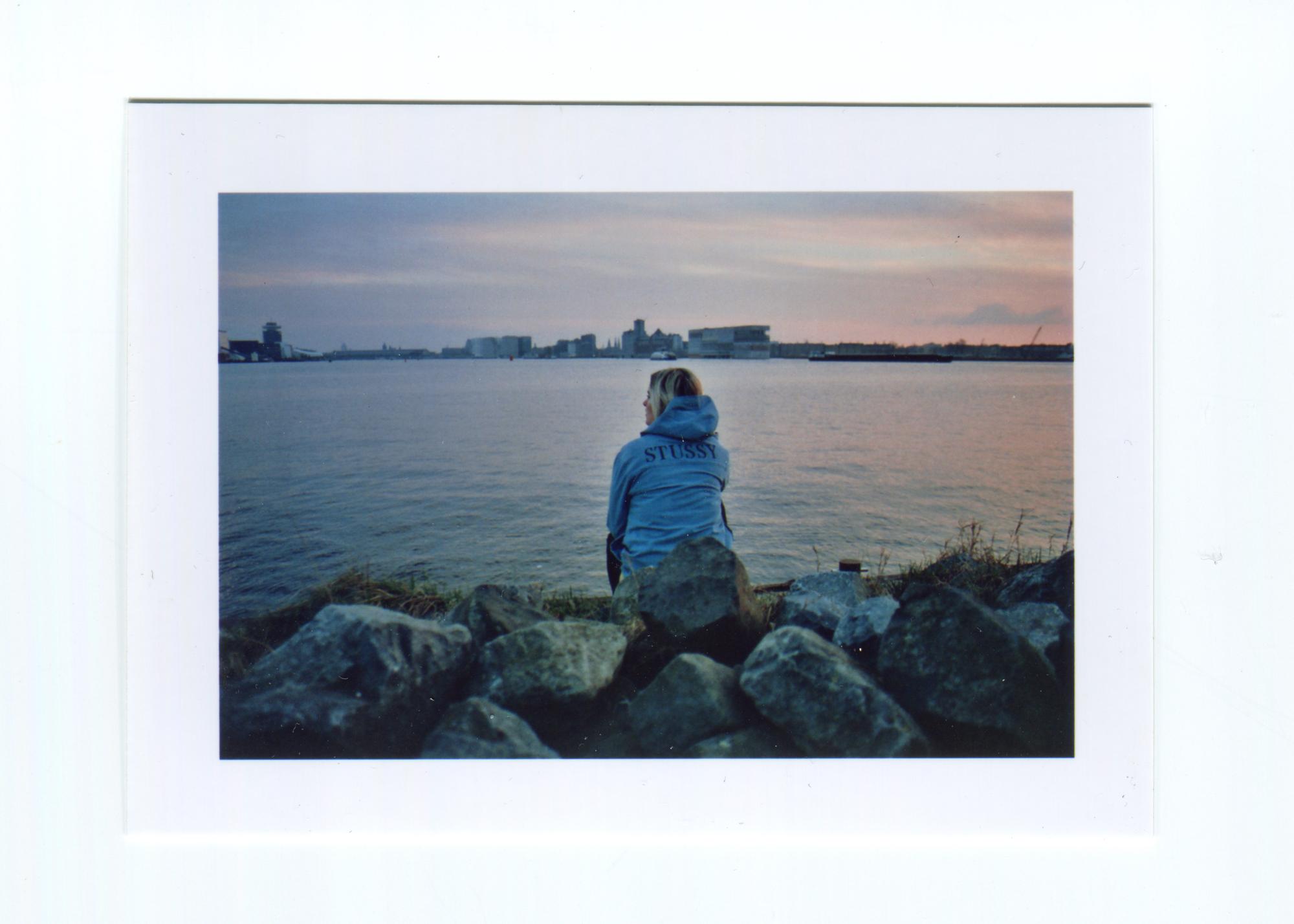 GirlOnKicks_KellyFober-10