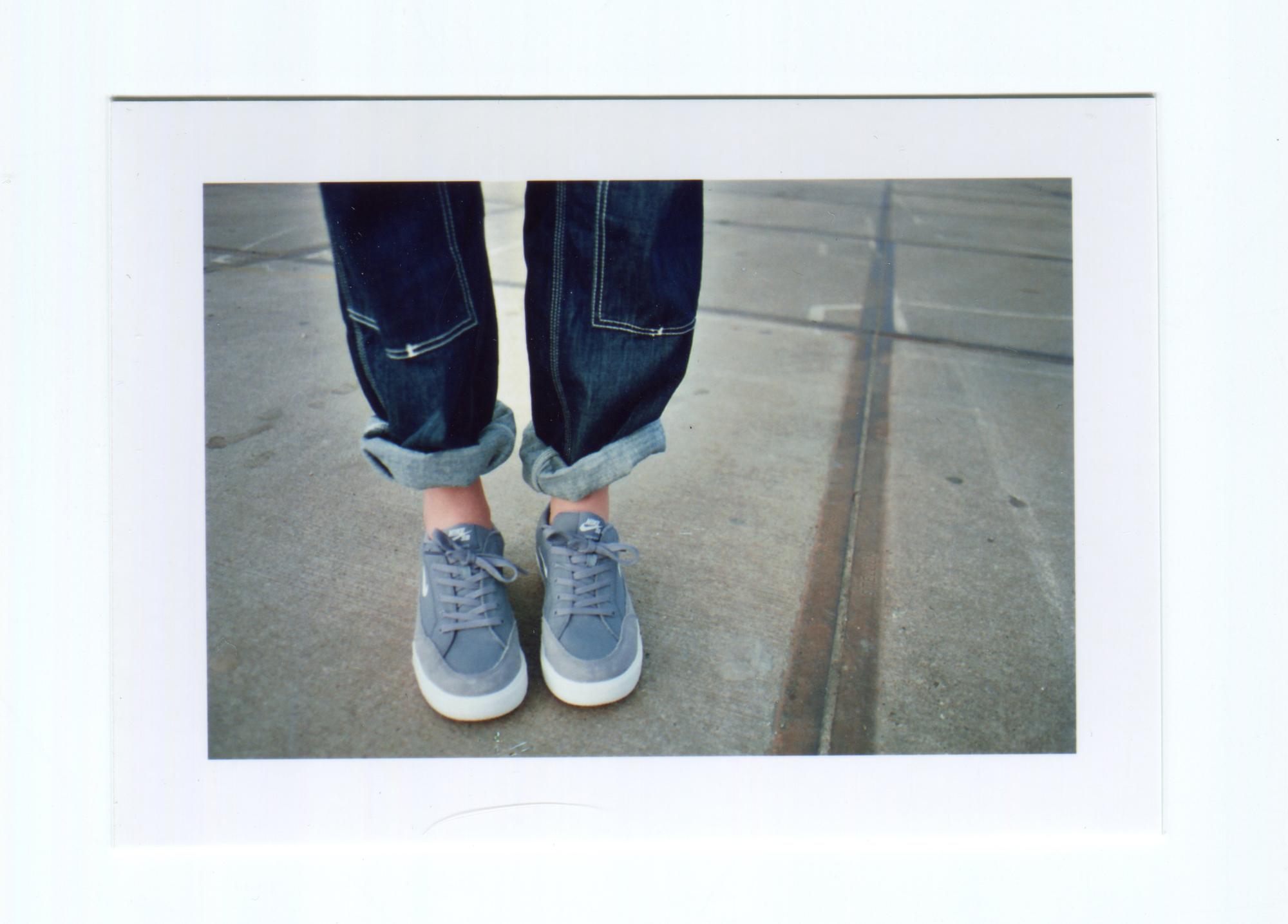 GirlOnKicks_KellyFober-27