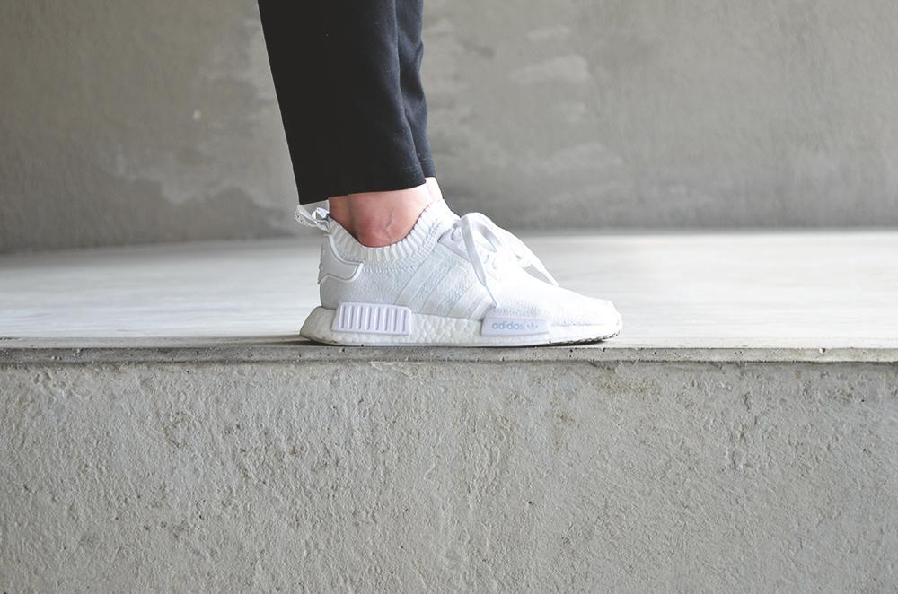 9e8cf7708 adidas NMD PK white - Girl on kicks