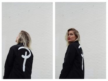 Patta tracksuit collection