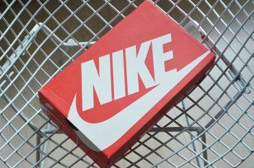 WMNS Nike air max 95 'multi color'