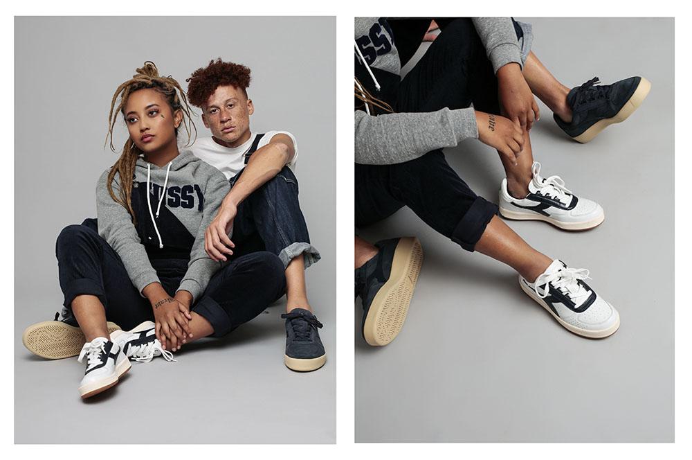 sneakersmag3