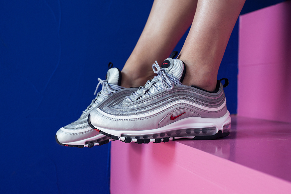 air max 97 ladies